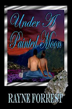 Under a Painted Moon