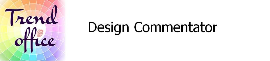DesignCommentator
