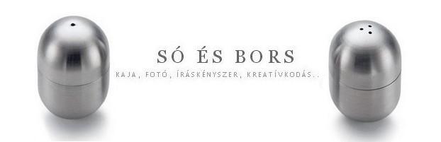 Só és Bors