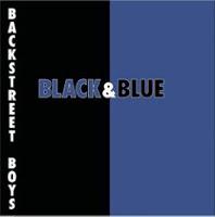 album black and blue
