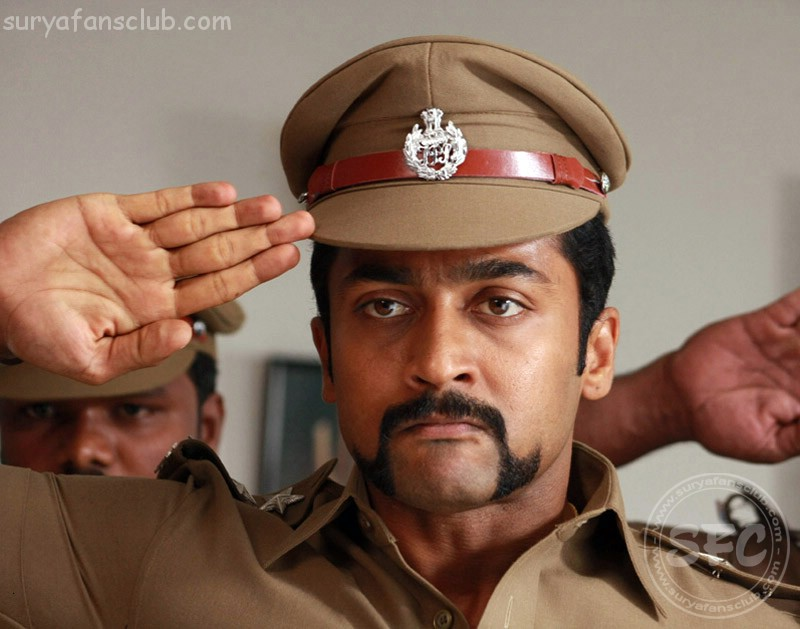 Singam Surya Wallpapers Photos Singam Simgam Surya