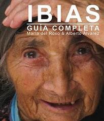 IBIAS GUIA COMPLETA