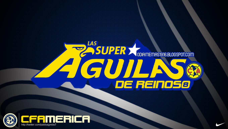 Descubre el escudo del apellido Aguilar. Descubre su