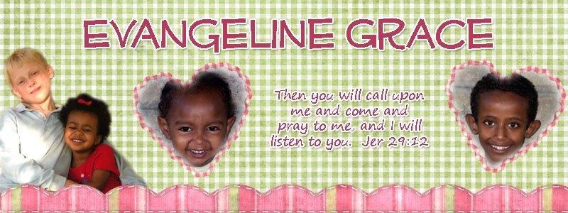 EvangelineGrace