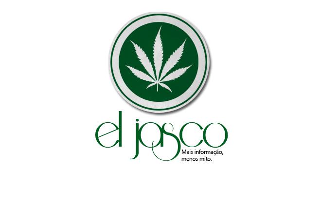 El Jasco - Maconha com informação