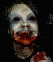 El rojo de los ojos, ¿por qué? Fotos_vampiros_reales_06