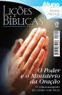 O poder e o ministério da oração