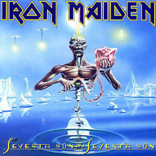-SOLOGRAFIA IRON MAIDEN 1980<+>2003- Iron_maiden_-_seventh_son_of_a_seventh_son