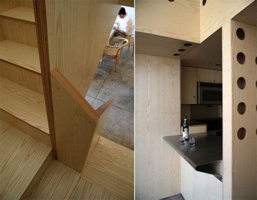 SIMPLY HOUSE DESIGN