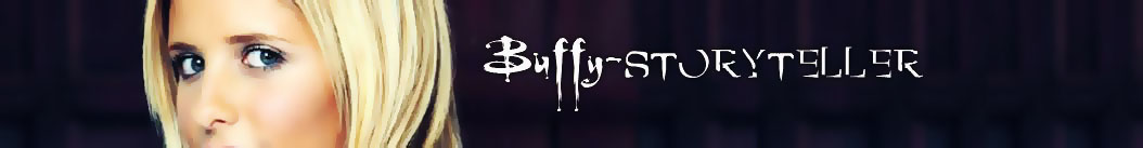 Buffy Storyteller