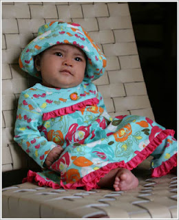 baby lulu
