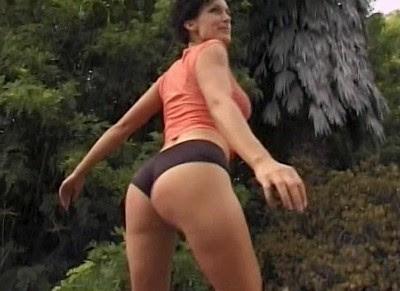 maggie gyllenhaal nude in secretary
