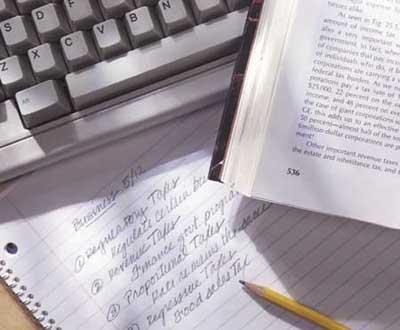 Cara Penulisan Daftar Pustaka dari internet   adamnugraha blog