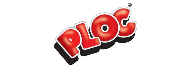 BlogPloc