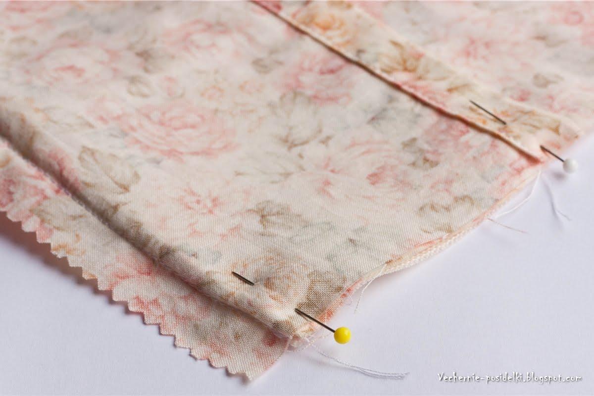 Вязание из хлопка крючком для женщин оригинальные модели 40