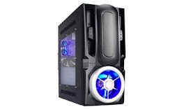 GABINETE COMPLETO COM 8GB MB, INTEL CORE I7, 7 PLACAS DE VIDEO MSI 2GB, HD 2 TB.VENDIDO 07/08/10