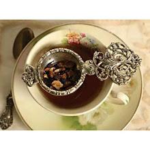 Tea Strainner