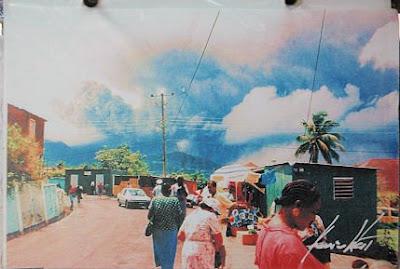 montserrat resim biriyilik.com