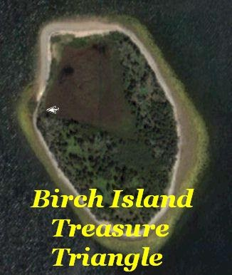 Has Anything Of Value Been Found At Oak Island