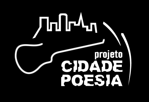 Projeto Cidade Poesia