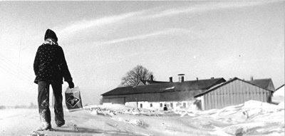 Store Mark vinter 79 - klik for større billede