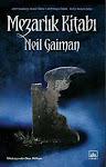 Mezarlık Kitabı Neil Gaiman