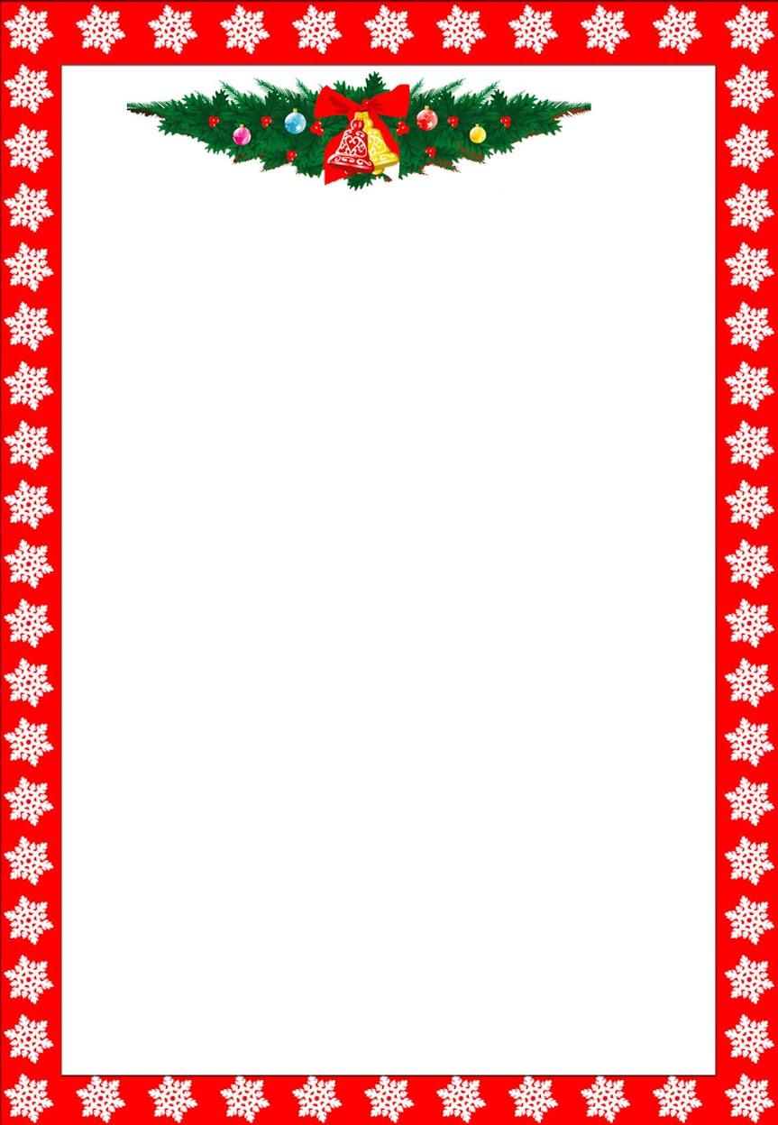 Free Christian Clip Art Borders Frames Free+christmas+borders.jpg