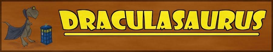 Draculasaurus