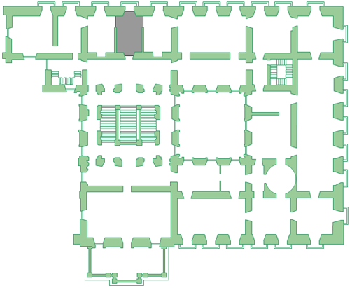 plano 1-18