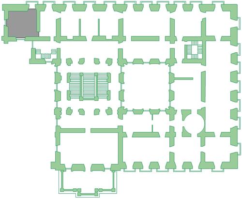 plano 1-21