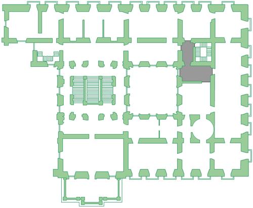plano 1-13