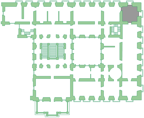 plano 1-11