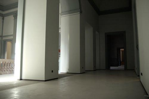 sala 1-1