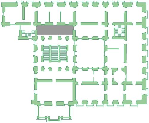 plano 1-2