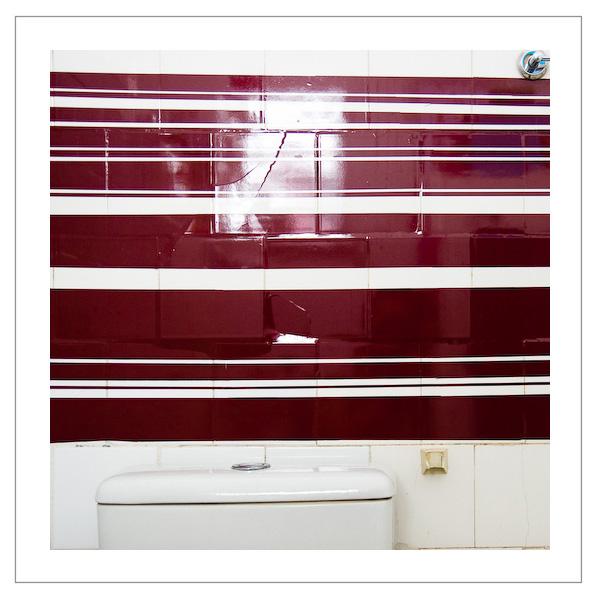 decorar banheiro feio:FAÇA VOCÊ MESMO (EM MINUTOS) » asperipeciasdeeva.com.br » Page 3