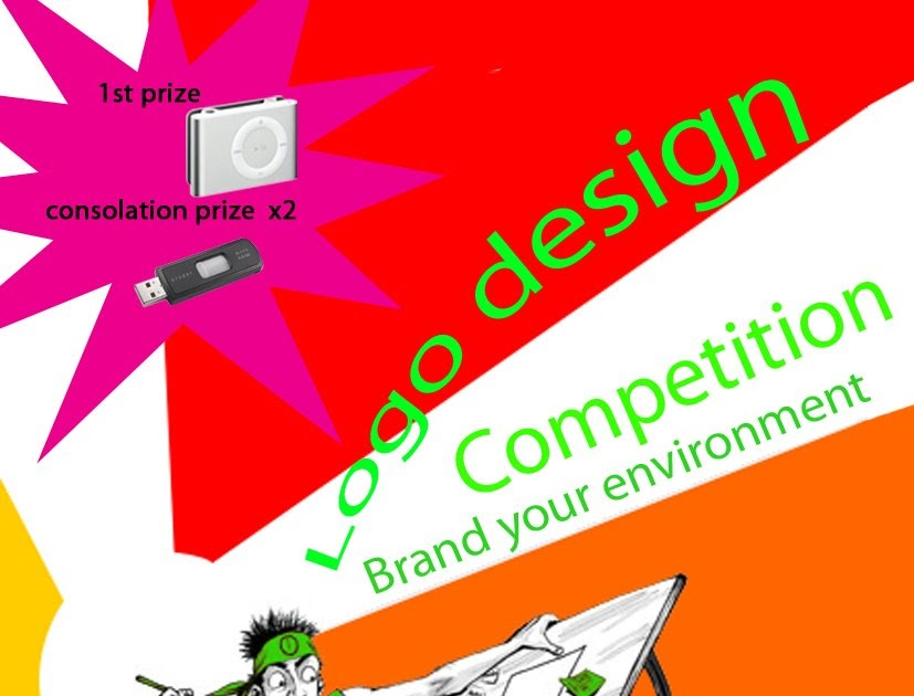 Student council kdu penang logo design competition Logo design competitions