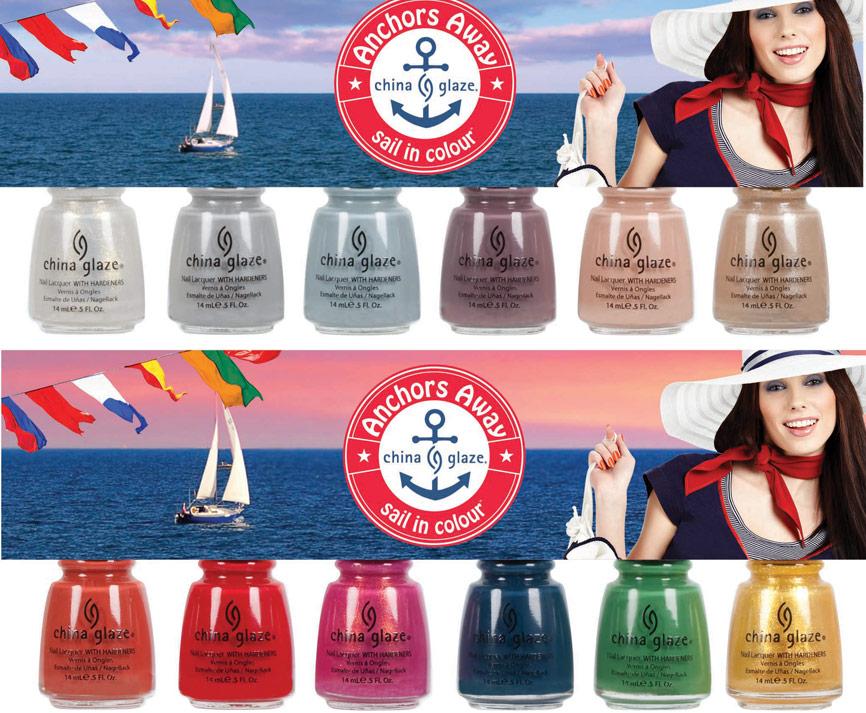 http://1.bp.blogspot.com/_ueasQoTF6YE/TSniJb-L6nI/AAAAAAAAA28/anqVLFpxfno/s1600/china-glaze-anchors-away-sail-in-color.jpg