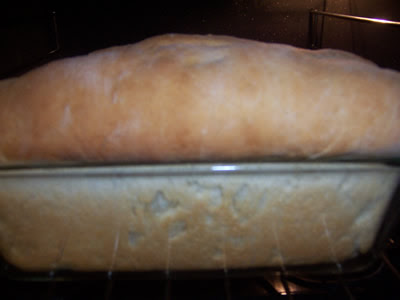 English muffin bread recipes