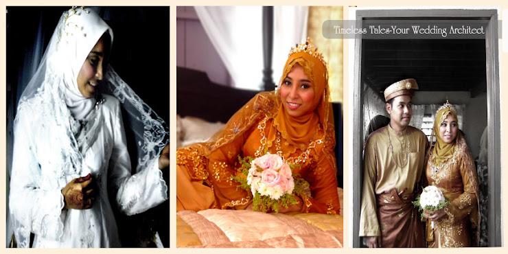 Timeless Tales-where Everlasting Weddings Begin