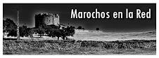 IR A MAROCHOS