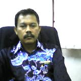 Pengurus GM Kuala Pilah