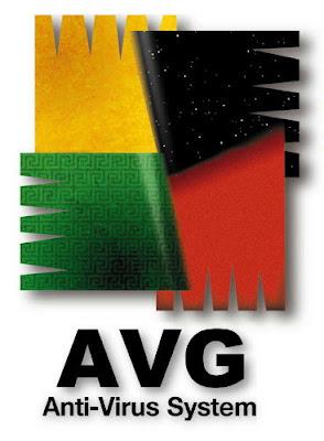 ������ AVG Anti-Virus plus Firewall 8.5.386 Build 1586 ������ ������ �� ���������