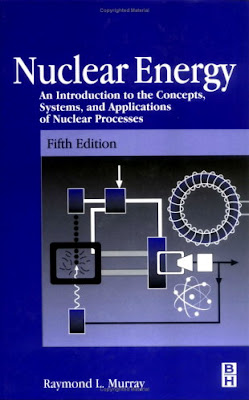 physics and radiobiology of nuclear medicine pdf