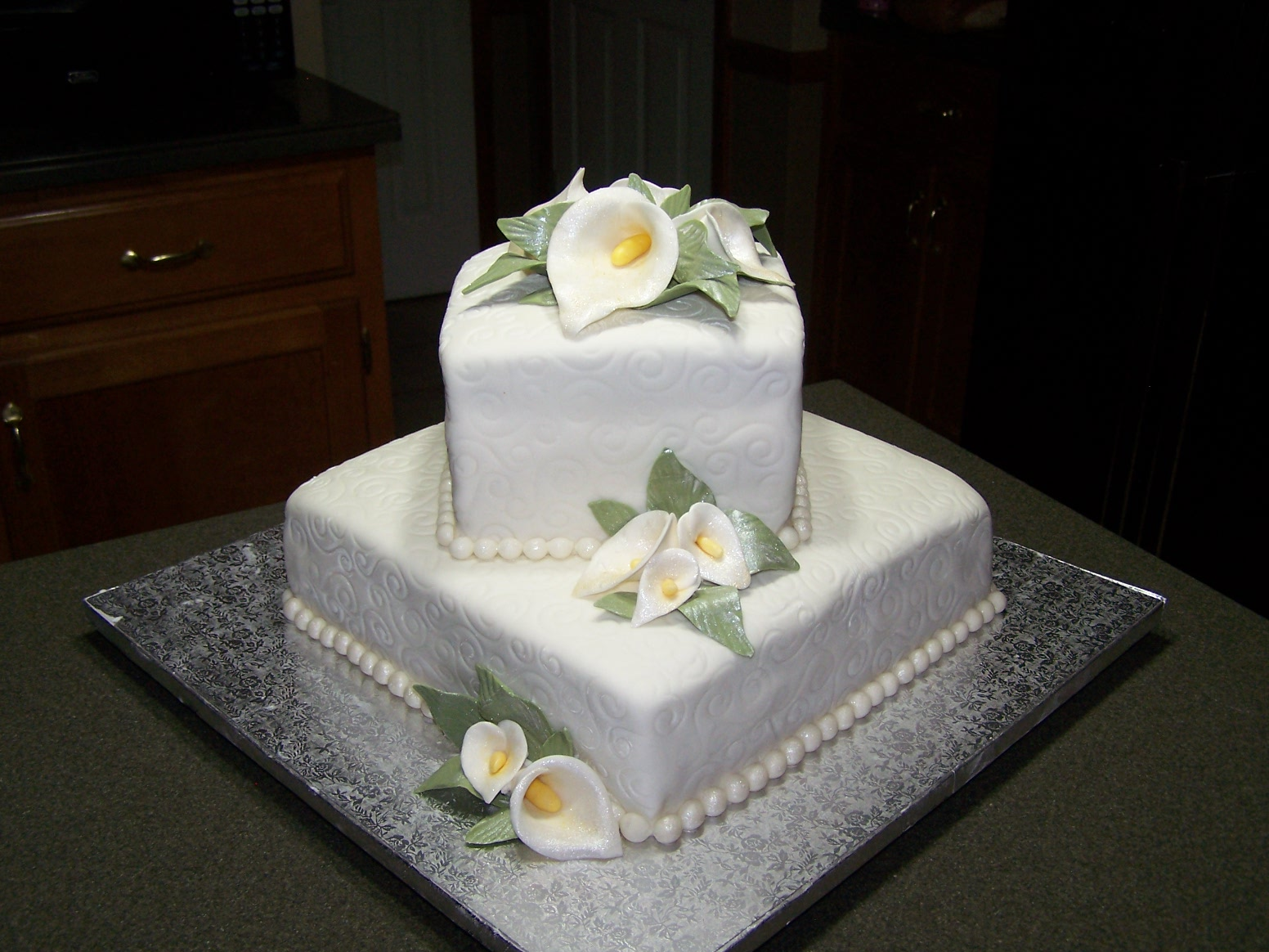 learning to fly cakes and pastries small wedding cakes for great