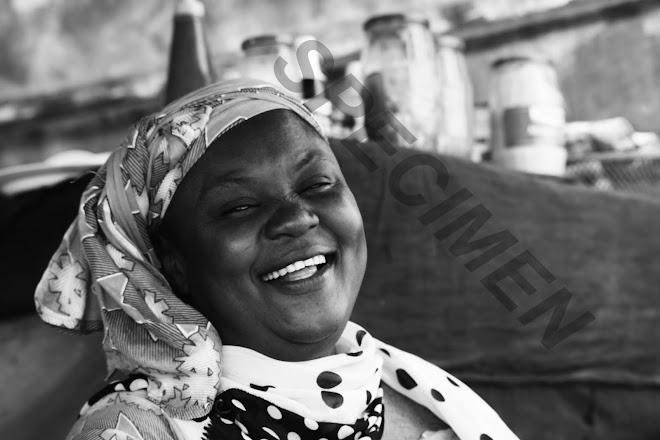"""""""Gouya: le meilleur thieboudiene du Senegal"""""""