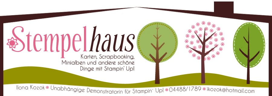 Stempelhaus