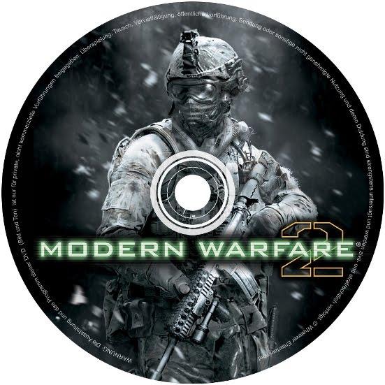 call of duty 2 modern warfare 2. call of duty 2 modern warfare