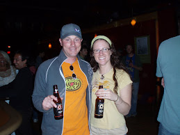 Magic Hat Endorsement