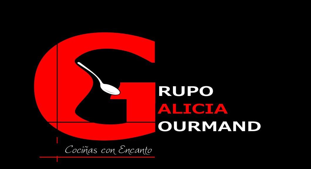 GRUPO GALICIA GOURMAND COCIÑAS CON ENCANTO