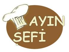 AYIN SEFI